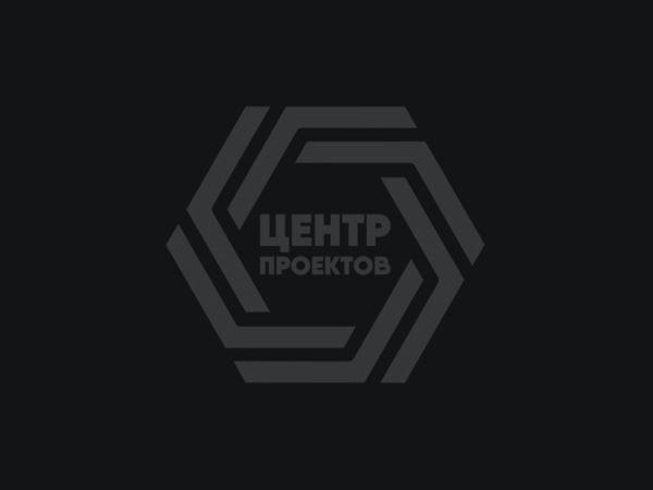 Конкурс, направленный на развитие гастрольной деятельности любительских коллективов на региональном, российском и международном уровне 2018