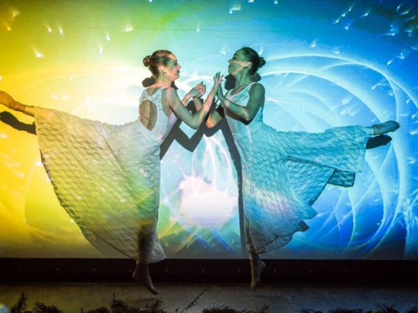 Завершается прием заявок на премию Пермского края в сфере культуры и искусства за 2020 год