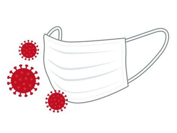 В Большой Соснове приступят к созданию медицинской нано-сказки