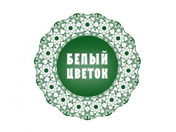 В Перми вновь пройдёт благотворительная акция «Белый цветок»