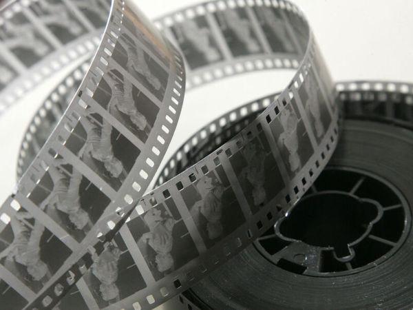 Фестиваль документального кино «CinemaFest» в Добрянке